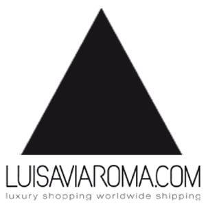 Profile picture for Luisa Via Roma