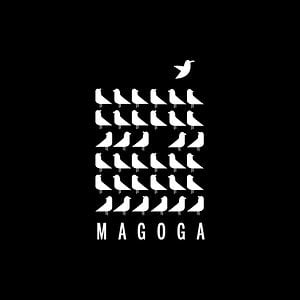 Profile picture for MAGOGA