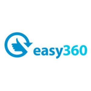 Profile picture for Easy360