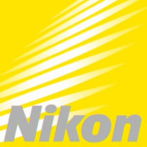Profile picture for Nikon_fr