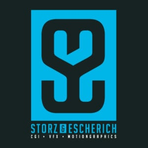 Profile picture for Storz & Escherich