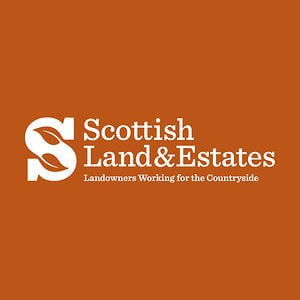 Profile picture for Scottish Land & Estates
