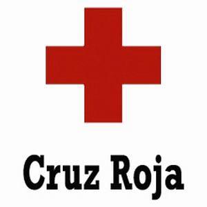 Profile picture for Cruz Roja en Castilla y León