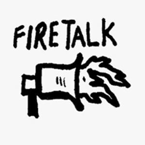 Profile picture for Fire Talk