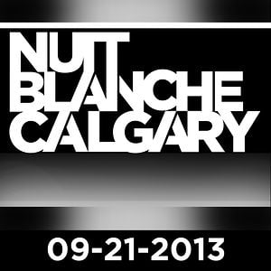 Profile picture for Nuit Blanche Calgary