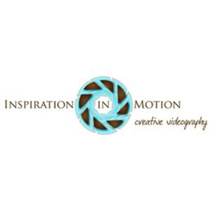 Profile picture for Inspiration in Motion