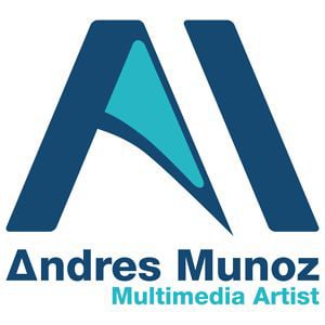 Profile picture for Andres Munoz