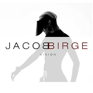 Profile picture for Jacob Birge
