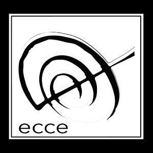 Profile picture for ECCE