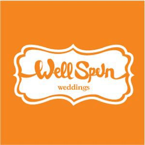 Profile picture for Well Spun Weddings