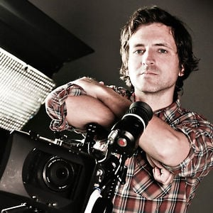 Profile picture for Miles Heckendorn