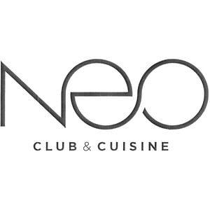 Profile picture for NEO | club & cuisine