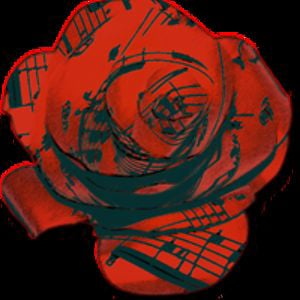 Profile picture for Paper Rose Videos