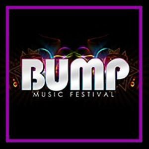 Profile picture for BUMP Music Festival