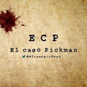 Profile picture for El caso Pickman