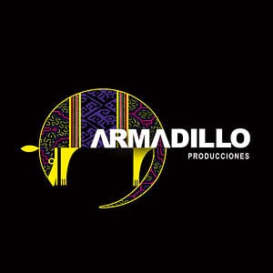 Profile picture for Armadillo Producciones