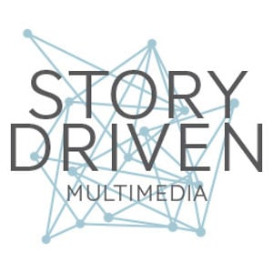 Profile picture for StoryDriven Media Group