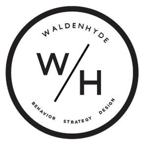 Profile picture for Walden Hyde
