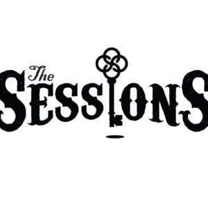 Profile picture for The Sessions