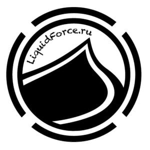Profile picture for Liquid Force Russia