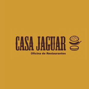 Profile picture for Casa Jaguar