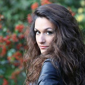 Profile picture for Giorgia Nobili