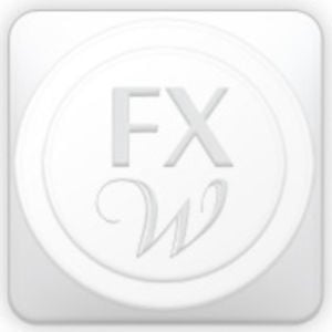 Profile picture for FXW