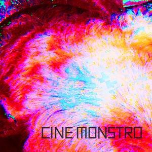 Profile picture for CINEMONSTRO