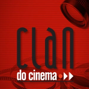 Profile picture for Clan do Cinema