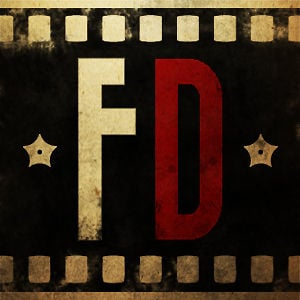 Profile picture for Film Dojo