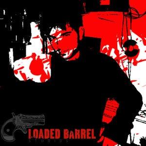 Profile picture for Jared Barel