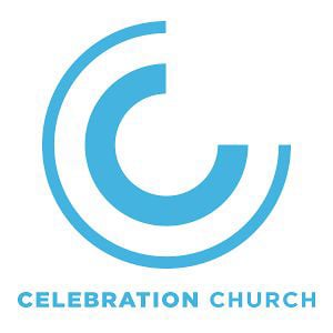 Profile picture for Celebration Church