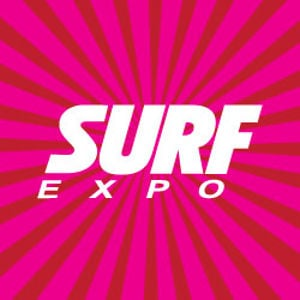 Profile picture for Surf Expo