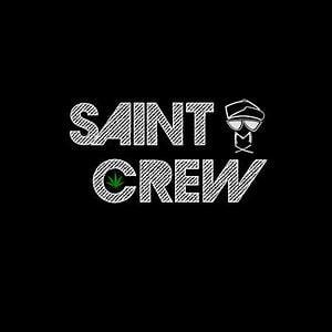 Profile picture for Saint Crew BMX