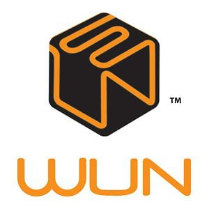 Profile picture for WUN Systems LLC