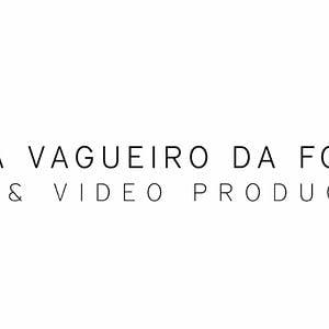 Profile picture for Savana Vagueiro
