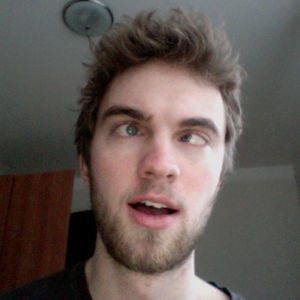 Profile picture for Jonas Hellesoee Christensen