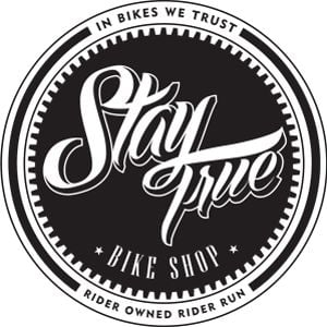 Profile picture for Stay True Bike Shop