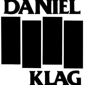 Profile picture for Daniel Klag