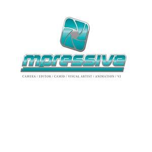 Profile picture for MPressive