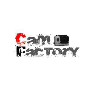Profile picture for camfactory