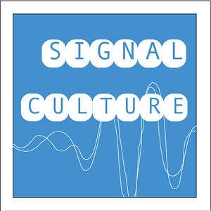 Profile picture for Signal Culture