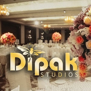 Profile picture for dipakstudios.com by RAMAN DIPAK