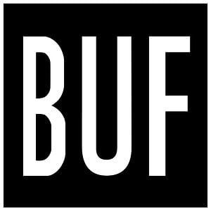Profile picture for BUF