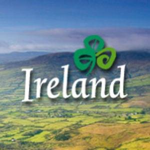 Profile picture for Tourism Ireland