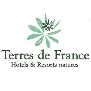 Profile picture for Terres de France