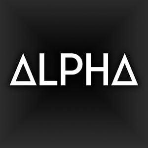Profile picture for ALPHA CHARLATAN