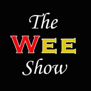 Profile picture for TheWeeShow