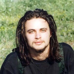Profile picture for Pavlos Dimitriadis