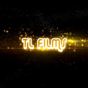 Profile picture for TLFilms